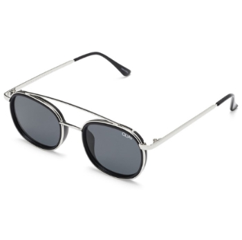 Quay Australia Got It Covered Sunglasses